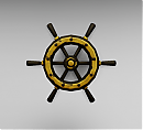 Wall-Mounted_Captain_s_Wheel.png