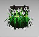Wall_Planter.png